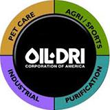 oil dr logo