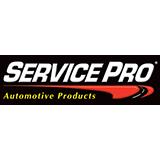 services pro logo