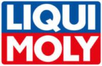 Liqui Moly USA